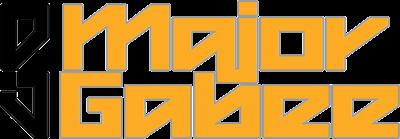 DJ Major Gabe || Esküvő és Rendezvény DJ